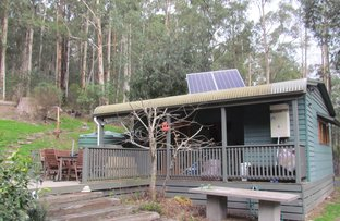 Picture of 670 Loch Valley Road, Loch Valley VIC 3833