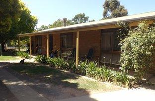 Picture of 101 River Street, Corowa NSW 2646