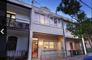 Picture of 28 Rose street, Chippendale NSW 2008