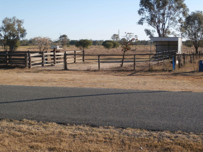 366 George Street, Depot Hill QLD 4700, Image 1