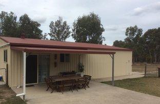 South Nanango QLD 4615