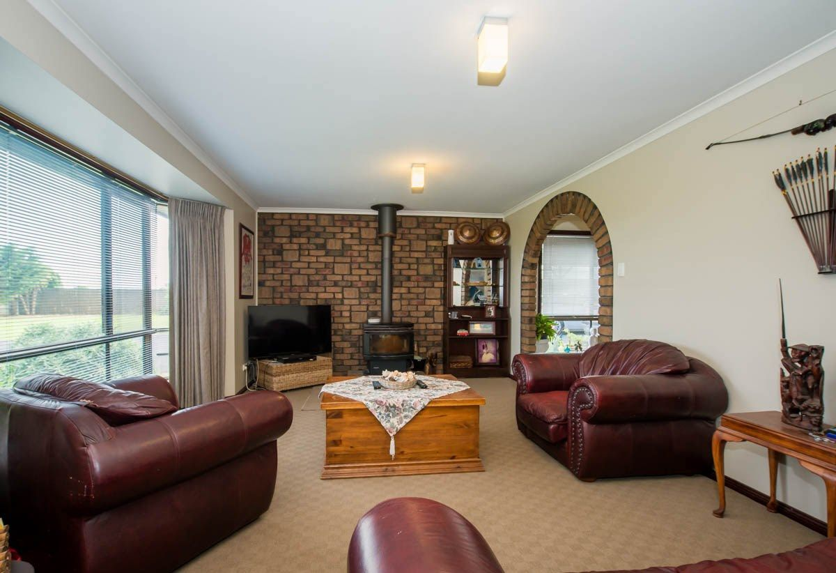Lot 101 PELICAN POINT ROAD, Pelican Point SA 5291, Image 2