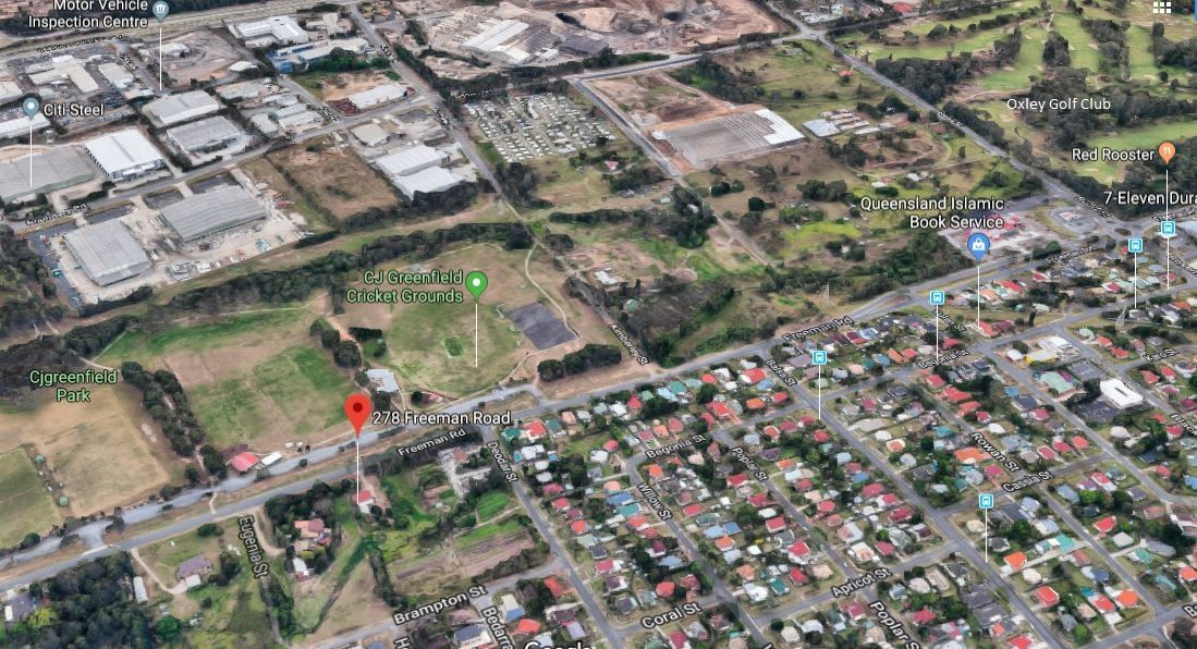 278 Freeman Road, Inala QLD 4077, Image 1