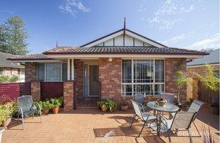 1/63 Bay  Road, Blue Bay NSW 2261