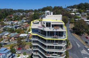 Picture of 12/29 Ewart Street, Burleigh Heads QLD 4220