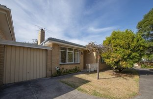 Picture of 2/92 Were Street, Brighton VIC 3186