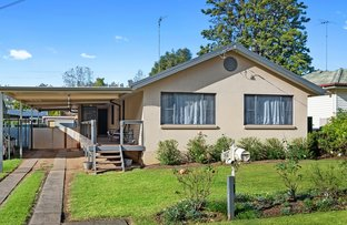 Picture of 74 Luttrell St, Hobartville NSW 2753