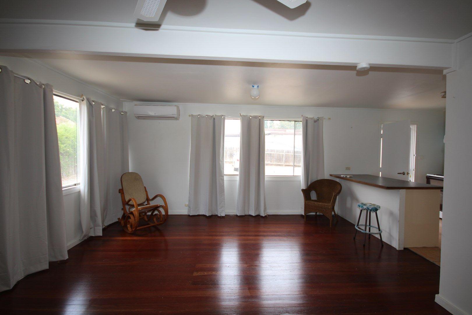 1/65 King Street, Muswellbrook NSW 2333, Image 0
