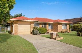 11 Teak Street, Casino NSW 2470