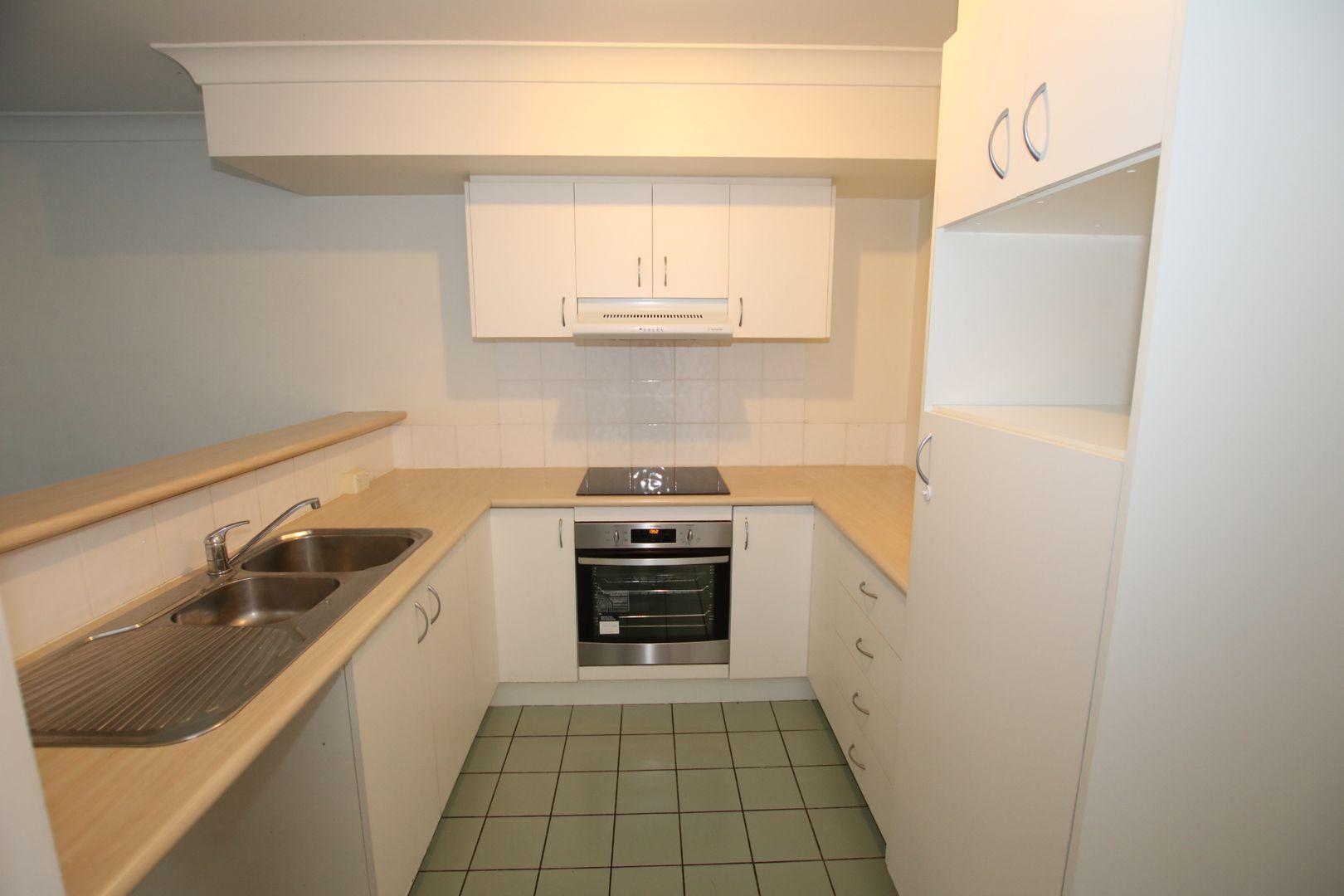 80/36 Albert Street, Waterford QLD 4133, Image 1