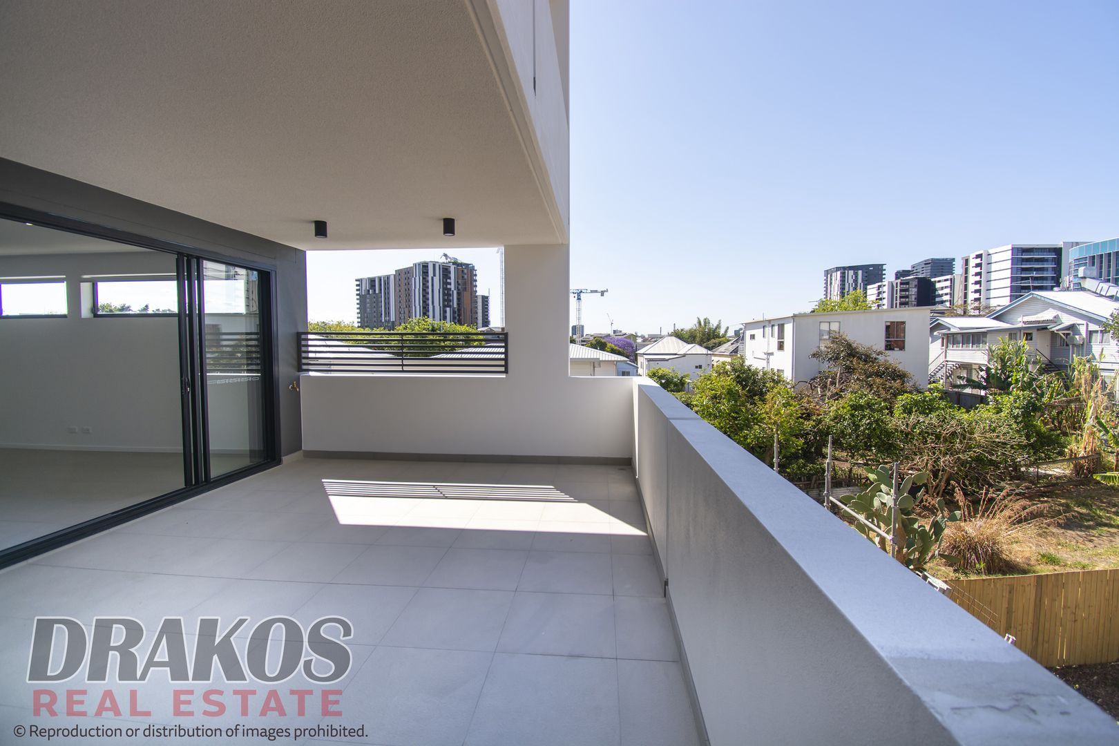 5/10 O'Connell Street, West End QLD 4101, Image 1