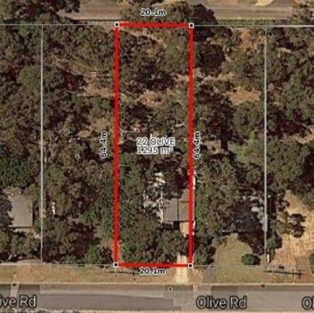 22 Olive Road, Falcon WA 6210, Image 1