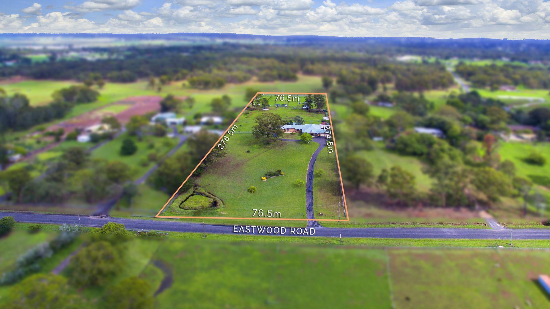 340 Eastwood Road, Leppington NSW 2179, Image 0