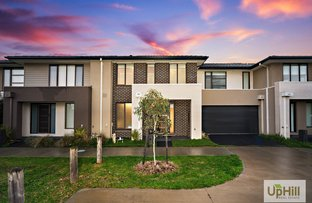 Picture of 3 BIRCHMORE PLACE, Clyde North VIC 3978