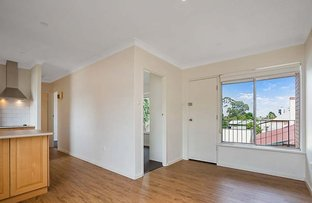 Picture of 5/21 Cowper Road, Black Forest SA 5035