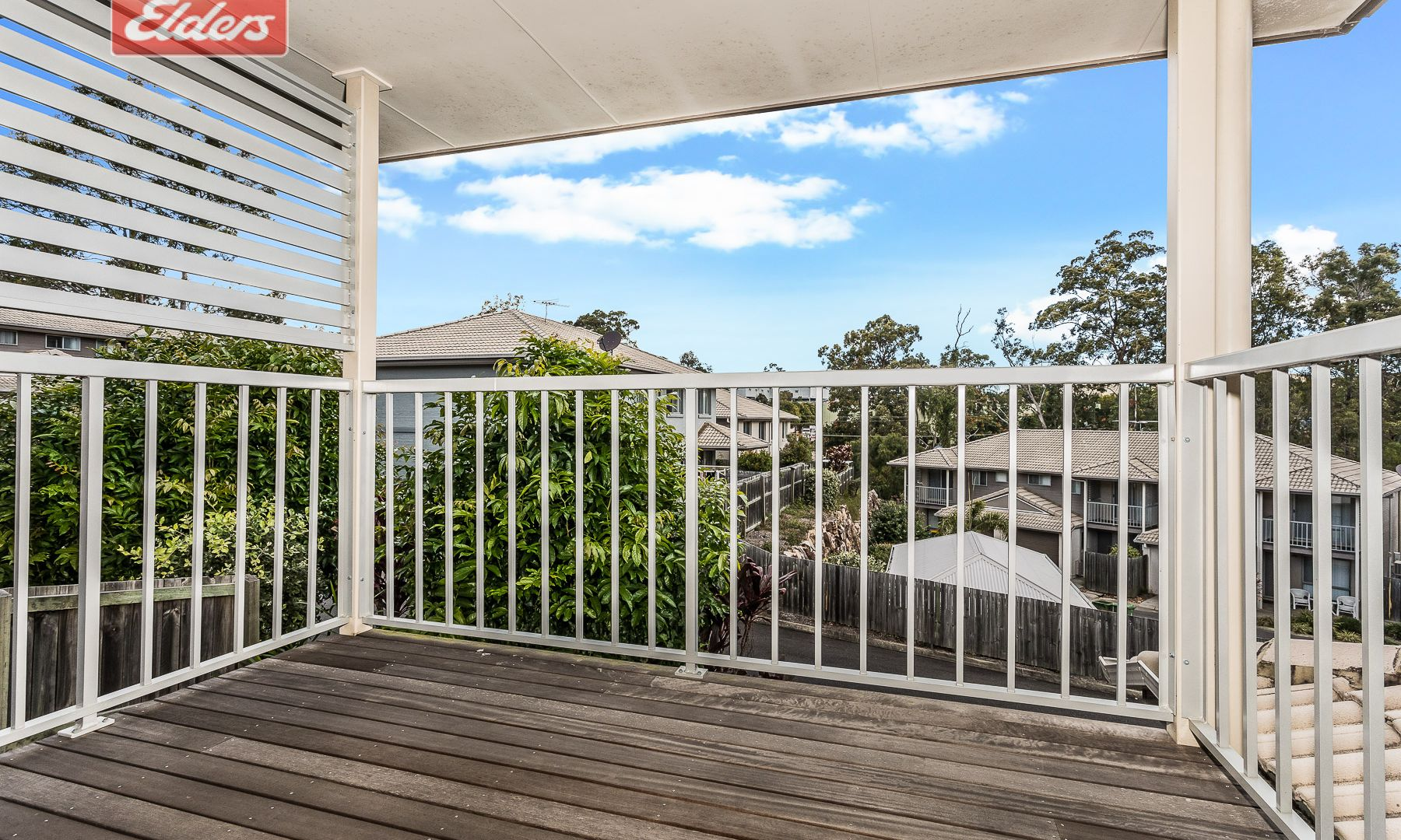 9/12 Timms Rd, Everton Hills QLD 4053, Image 2