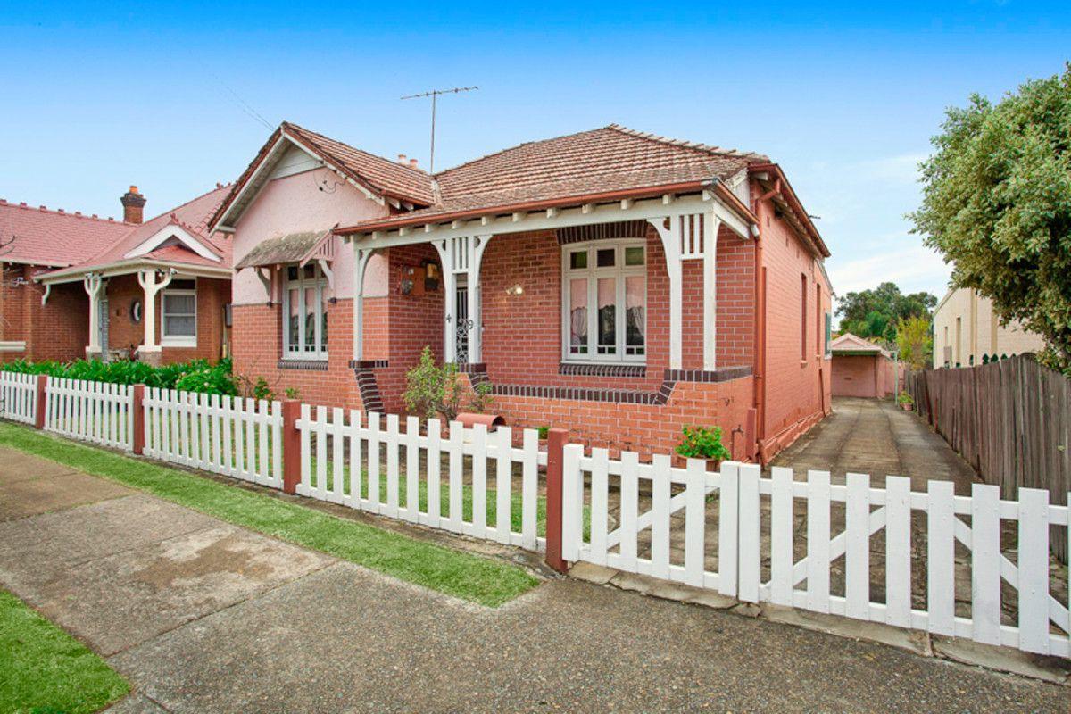 49 Nicholson Street, Burwood NSW 2134, Image 0