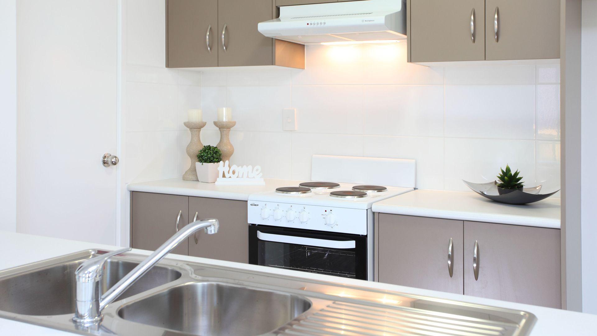 "Home 1/Lot 12 Exford Place ""Bourkelands"", Bourkelands NSW 2650, Image 1"