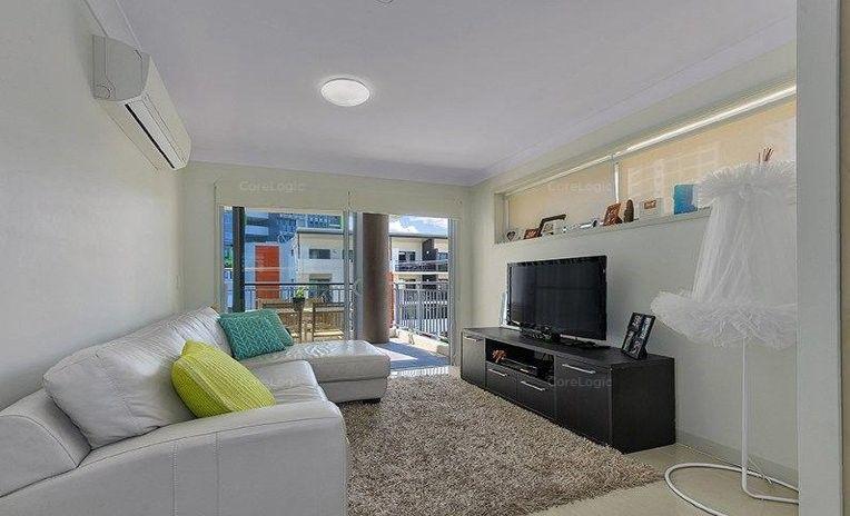 307/8 Hurworth Street, Bowen Hills QLD 4006, Image 0