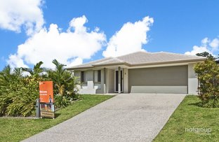 Picture of 3 Logan Crescent, Oxenford QLD 4210