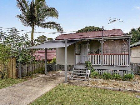 6 Byrneside Terrace, Wynnum QLD 4178, Image 0
