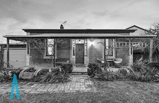 Picture of 4 Percy Street, Prospect SA 5082