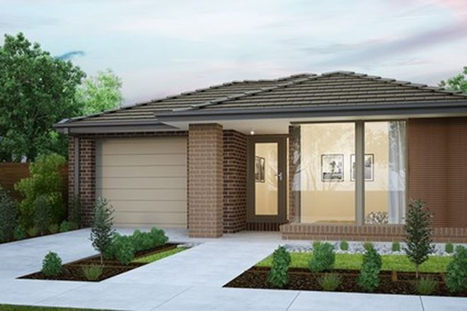 Picture of 921 Dew Court, LYNDHURST VIC 3975