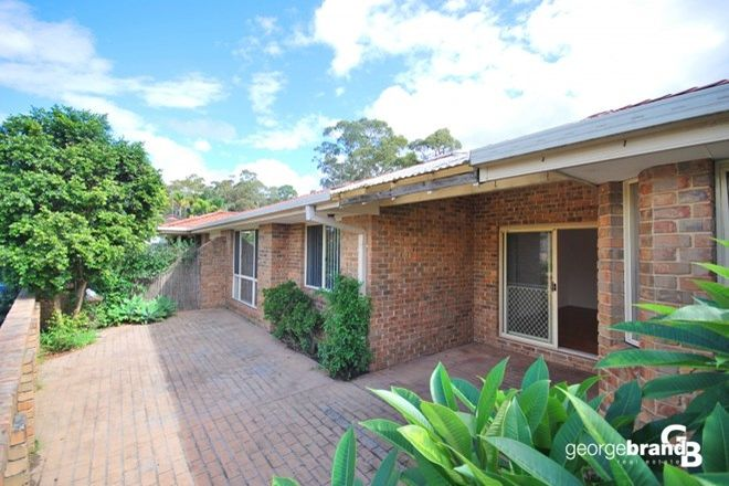 Picture of 1/2 Lotter Street, KARIONG NSW 2250
