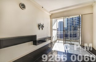 Picture of L27/569 George Street, Sydney NSW 2000