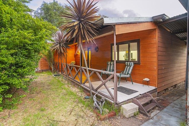 Picture of 12160 Bussell Highway, KARRIDALE WA 6288