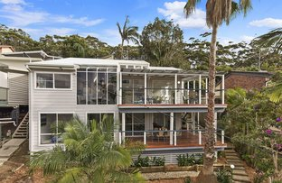 Picture of 29 Beachcomber Parade, North Avoca NSW 2260