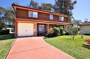 90 Greenbank Grove, Culburra Beach NSW 2540