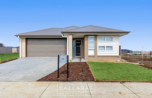 Picture of 18 Honey Eater Drive, Winter Valley VIC 3358