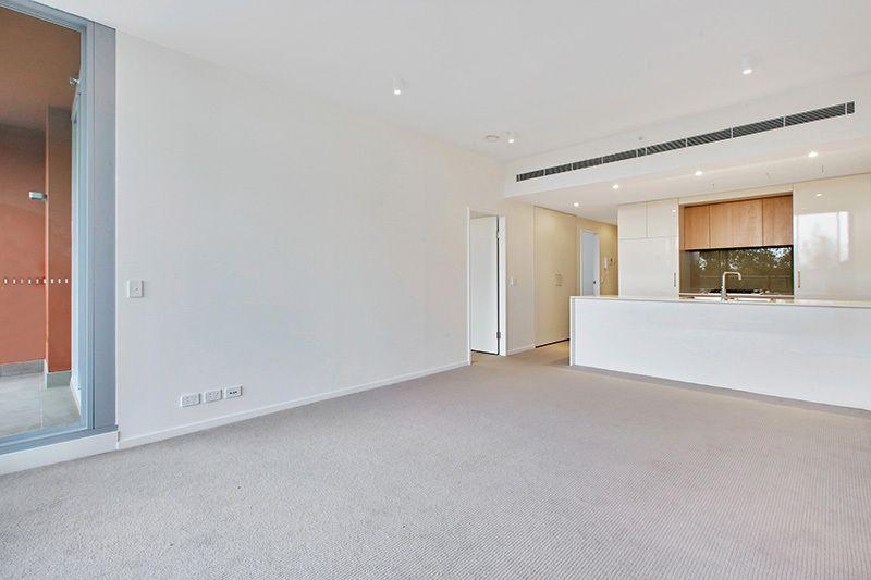 309/4 Saunders  Close, Macquarie Park NSW 2113, Image 1