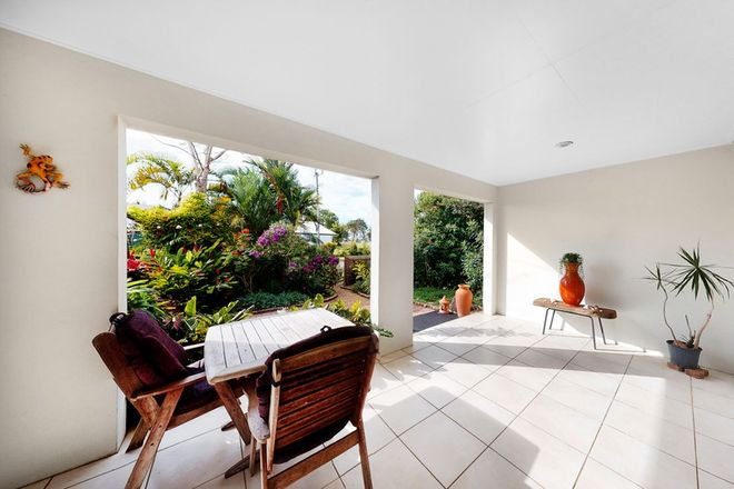 Picture of 36 Wall Street, SOUTH MISSION BEACH QLD 4852