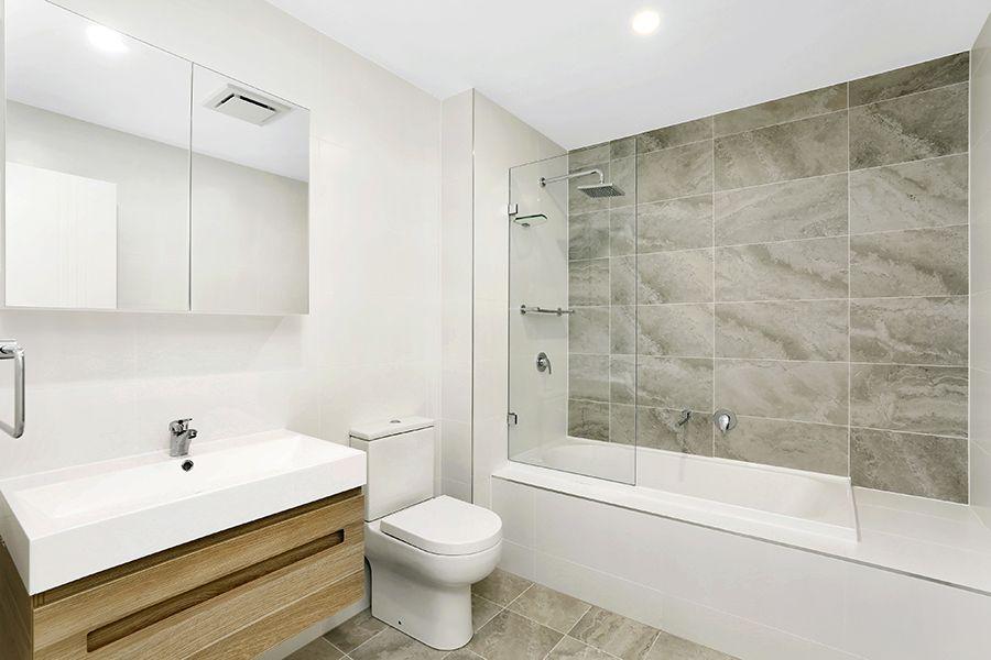 18/377-379 Kingsway, Caringbah NSW 2229, Image 2