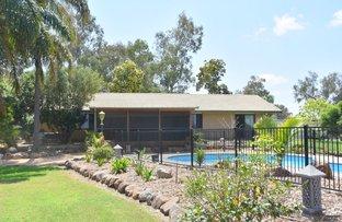 40 Gulai Road, Moree NSW 2400