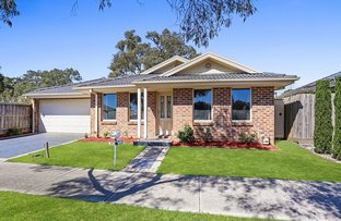 Picture of 31 Koonunga Crescent, South Morang VIC 3752