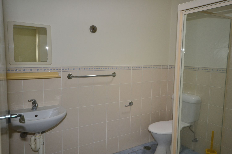 11/3 Snedden Street, Bethania QLD 4205, Image 2