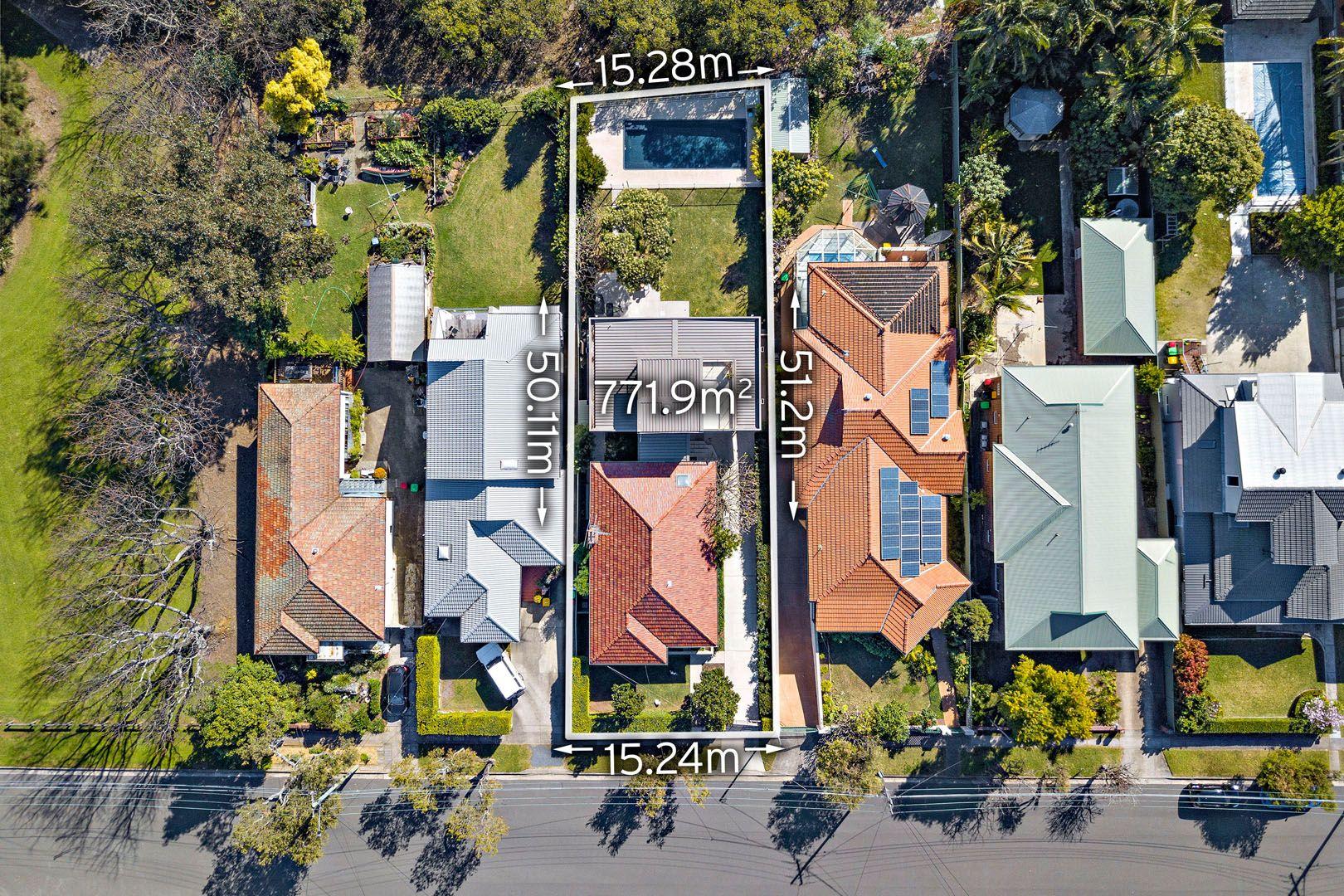 8 Deakin Street, Concord NSW 2137, Image 0