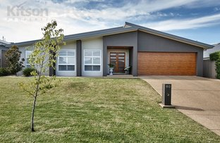 Picture of 80 Strickland Drive, Boorooma NSW 2650