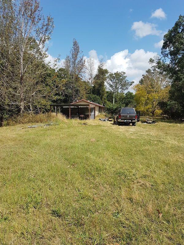 475 Delaney Creek Rd, Delaneys Creek QLD 4514, Image 0