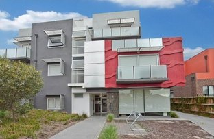 Picture of 17/5 Archibald Street, Box Hill VIC 3128