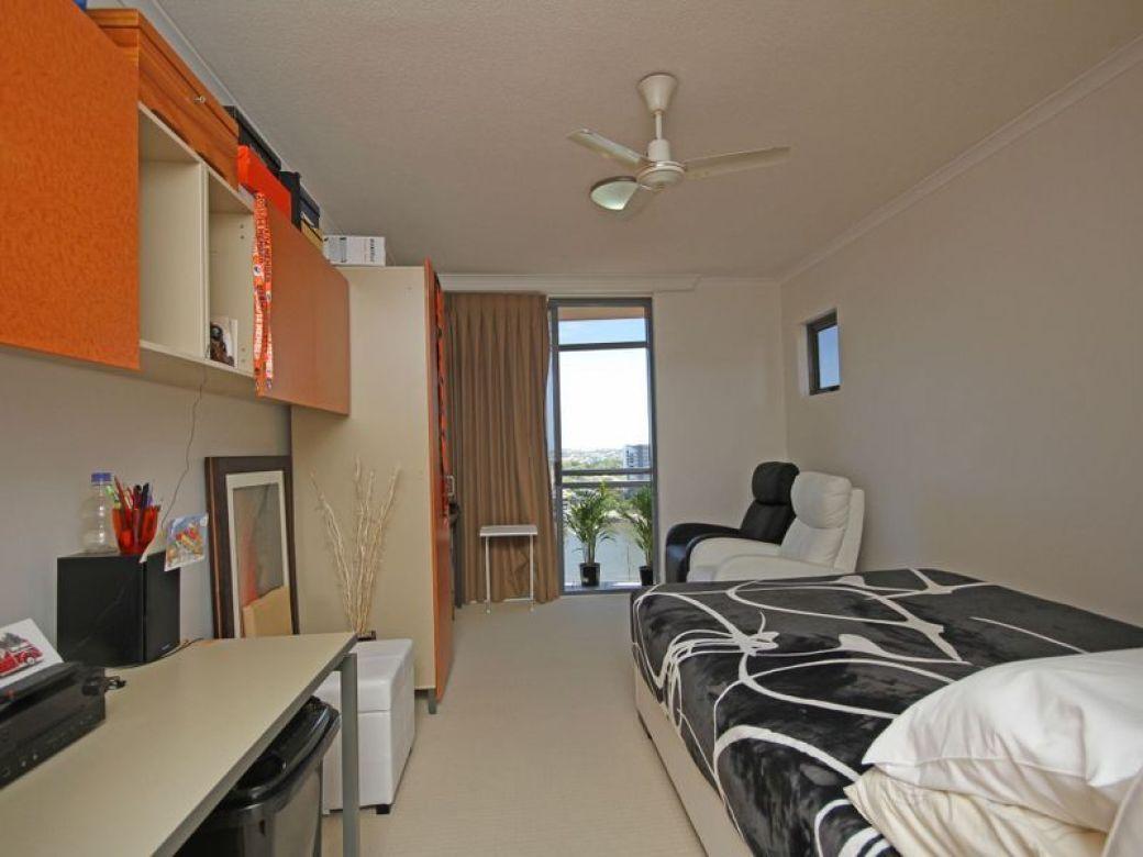 922/9 Castlebar  Street, Kangaroo Point QLD 4169, Image 0