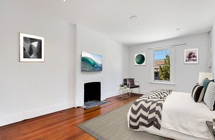 Picture of 1/78 Queen, Woollahra NSW 2025