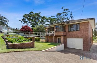 Picture of 1 Riley Street, Mollymook NSW 2539