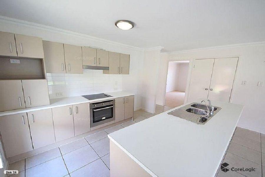 11 Sunstone Circuit, Mango Hill QLD 4509, Image 1