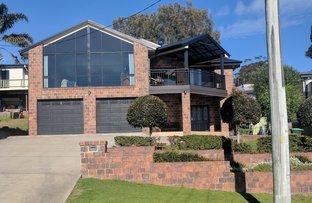 Picture of 13 Coila Avenue, Tuross Head NSW 2537