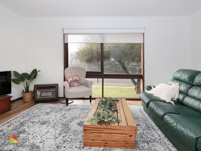 26 Pugsley Avenue, Estella NSW 2650, Image 0
