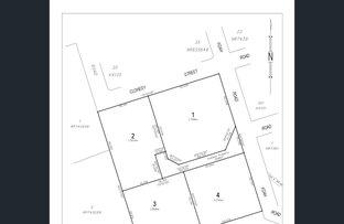 1055  Koah Road, Koah QLD 4881